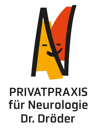 Privatpraxis für Neurologie Dr. Dröder